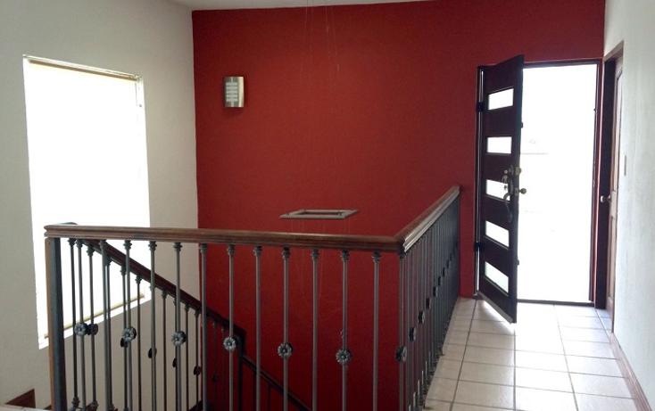 Foto de casa en renta en  , santiago centro, santiago, nuevo león, 1644496 No. 08
