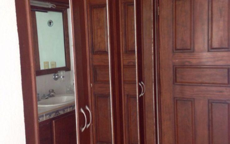 Foto de casa en renta en, santiago centro, santiago, nuevo león, 1644496 no 09