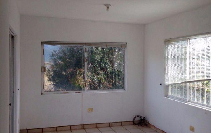 Foto de casa en renta en, santiago centro, santiago, nuevo león, 1644496 no 10