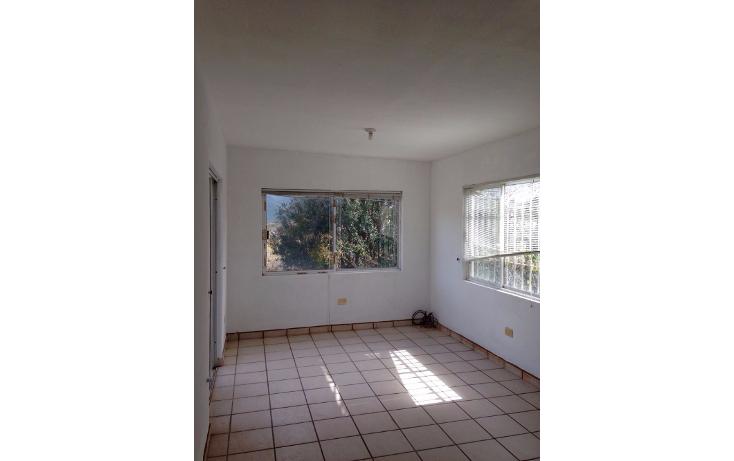 Foto de casa en renta en  , santiago centro, santiago, nuevo león, 1644496 No. 10