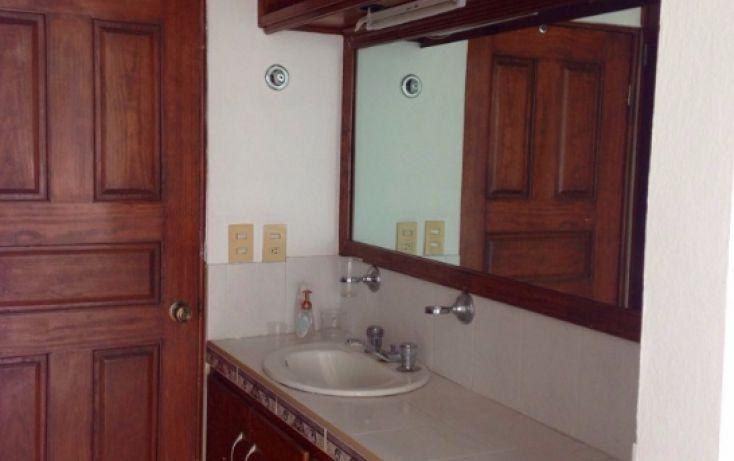 Foto de casa en renta en, santiago centro, santiago, nuevo león, 1644496 no 11