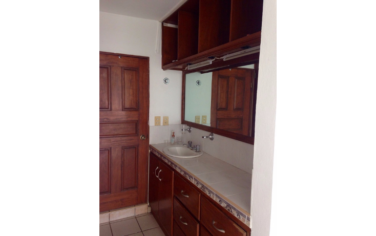 Foto de casa en renta en  , santiago centro, santiago, nuevo león, 1644496 No. 11