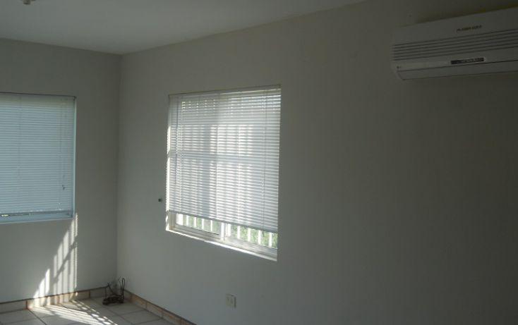 Foto de casa en renta en, santiago centro, santiago, nuevo león, 1644496 no 12