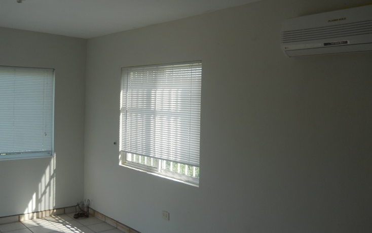 Foto de casa en renta en  , santiago centro, santiago, nuevo león, 1644496 No. 12