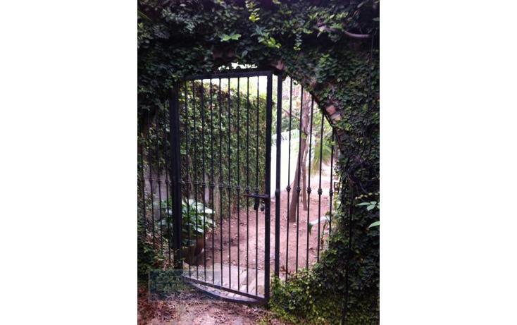 Foto de casa en venta en  , santiago centro, santiago, nuevo león, 1654609 No. 02