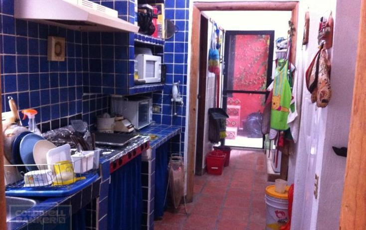 Foto de casa en venta en  , santiago centro, santiago, nuevo león, 1654609 No. 03