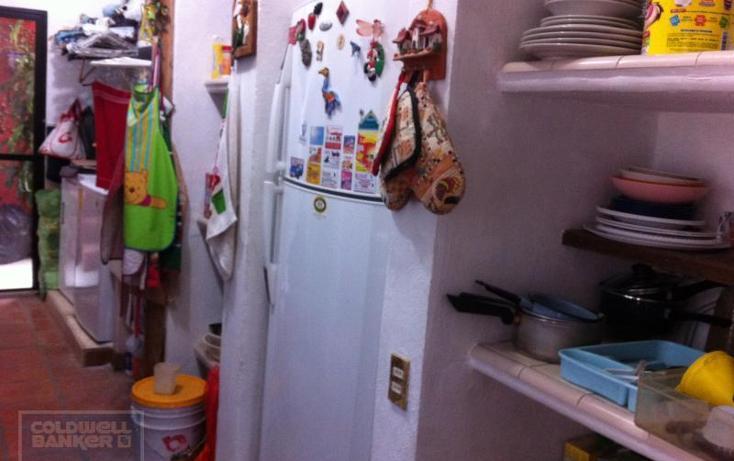 Foto de casa en venta en  , santiago centro, santiago, nuevo león, 1654609 No. 04