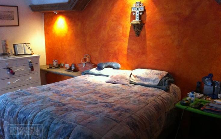 Foto de casa en venta en  , santiago centro, santiago, nuevo león, 1654609 No. 12