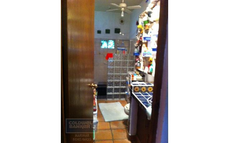 Foto de casa en venta en  , santiago centro, santiago, nuevo león, 1654609 No. 13