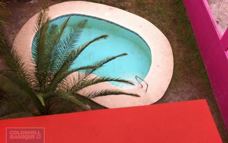 Foto de casa en venta en  , santiago centro, santiago, nuevo león, 1654609 No. 15