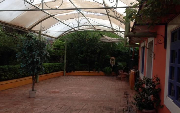 Foto de casa en venta en  , santiago centro, santiago, nuevo le?n, 1660709 No. 02