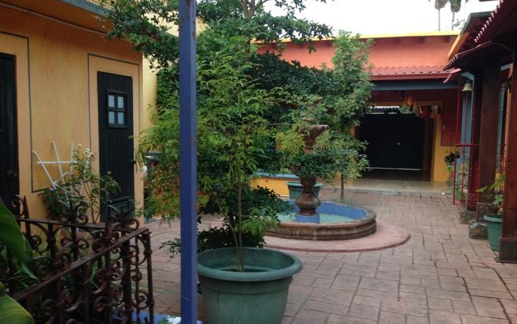 Foto de casa en venta en  , santiago centro, santiago, nuevo le?n, 1660709 No. 03