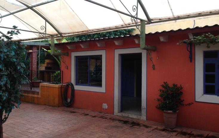 Foto de casa en venta en  , santiago centro, santiago, nuevo le?n, 1660709 No. 04