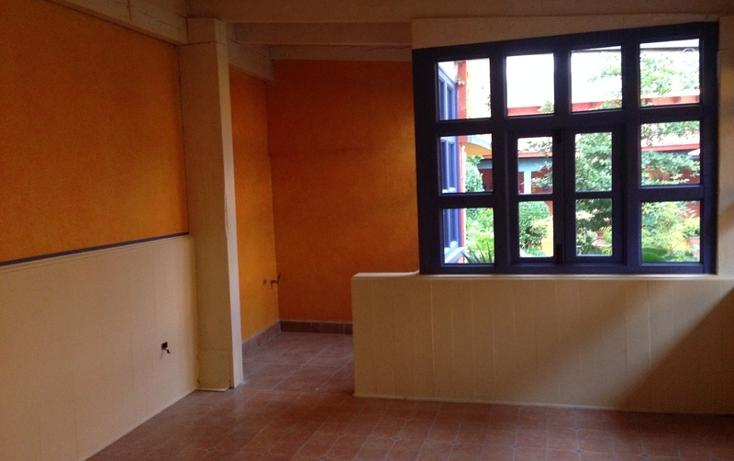 Foto de casa en venta en  , santiago centro, santiago, nuevo le?n, 1660709 No. 05