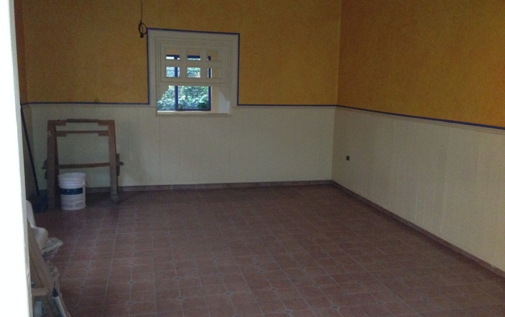 Foto de casa en venta en  , santiago centro, santiago, nuevo le?n, 1660709 No. 07
