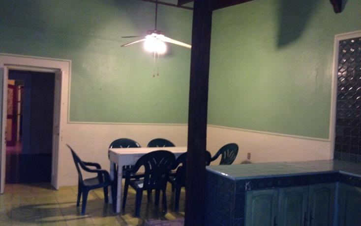 Foto de casa en venta en  , santiago centro, santiago, nuevo le?n, 1660709 No. 08
