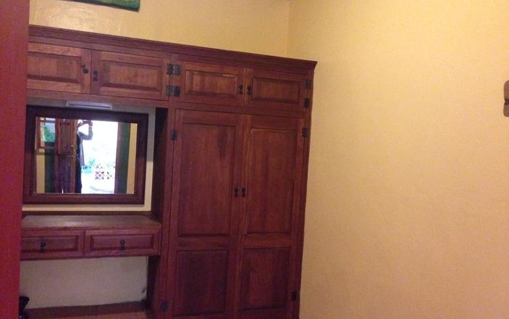 Foto de casa en venta en  , santiago centro, santiago, nuevo le?n, 1660709 No. 09