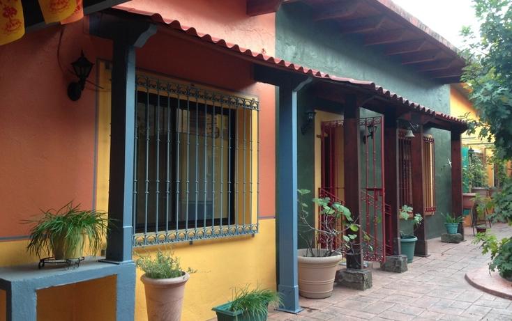 Foto de casa en venta en  , santiago centro, santiago, nuevo le?n, 1660709 No. 10