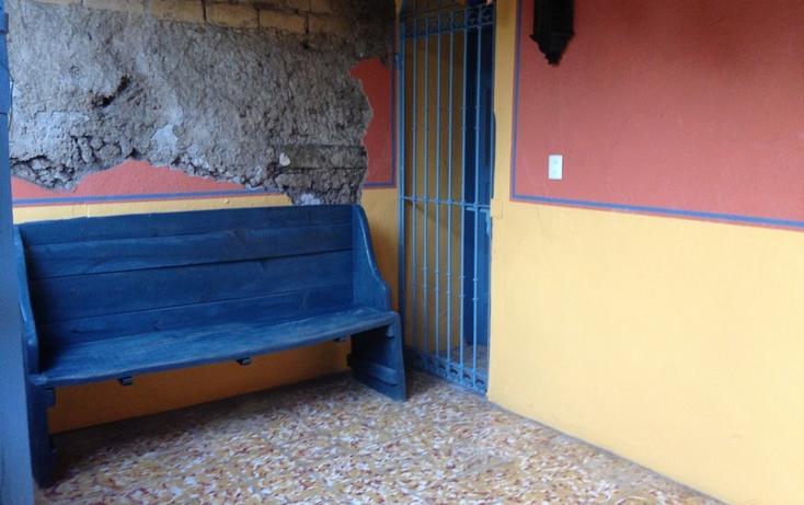 Foto de casa en venta en  , santiago centro, santiago, nuevo le?n, 1660709 No. 11