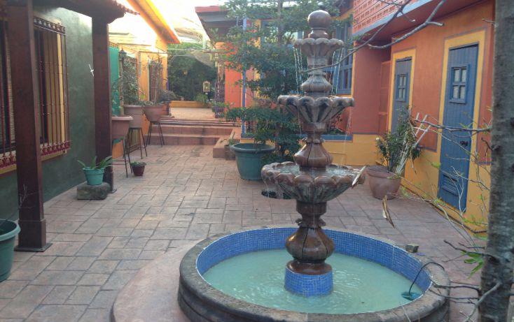 Foto de casa en venta en, santiago centro, santiago, nuevo león, 1664736 no 01
