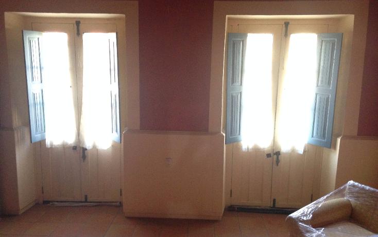 Foto de casa en venta en  , santiago centro, santiago, nuevo león, 1664736 No. 04