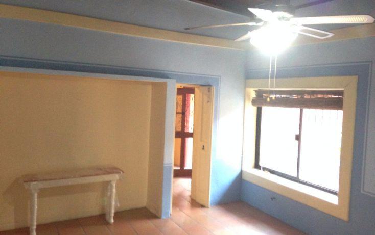 Foto de casa en venta en, santiago centro, santiago, nuevo león, 1664736 no 05