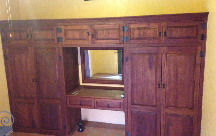 Foto de casa en venta en  , santiago centro, santiago, nuevo león, 1664736 No. 06