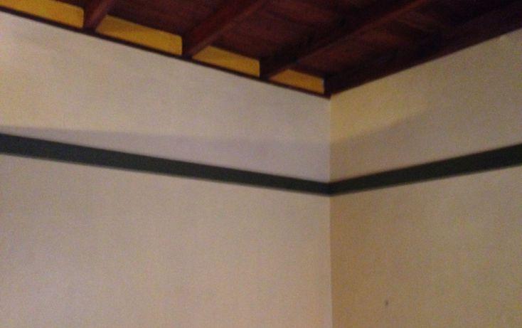 Foto de casa en venta en, santiago centro, santiago, nuevo león, 1664736 no 07