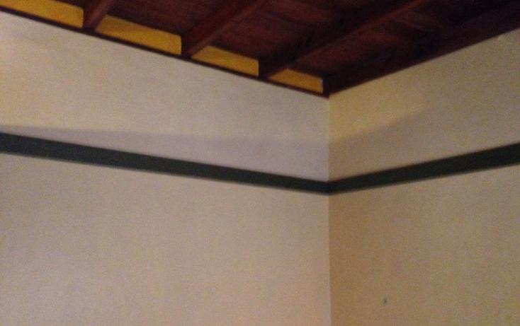 Foto de casa en venta en  , santiago centro, santiago, nuevo león, 1664736 No. 07