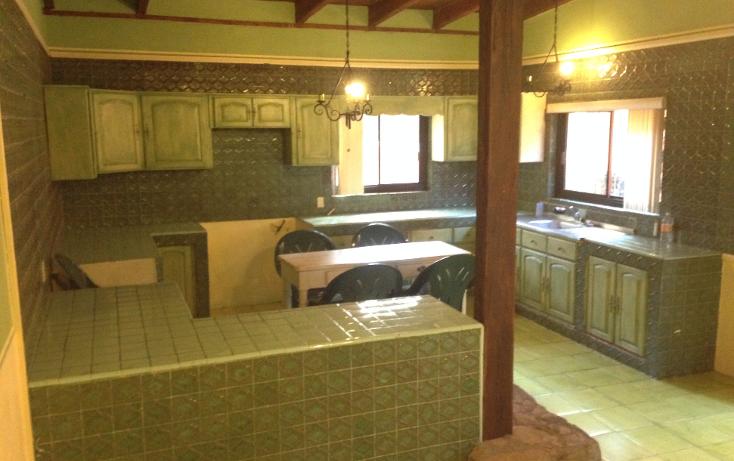 Foto de casa en venta en  , santiago centro, santiago, nuevo león, 1664736 No. 08