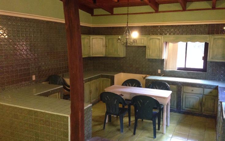 Foto de casa en venta en  , santiago centro, santiago, nuevo león, 1664736 No. 09