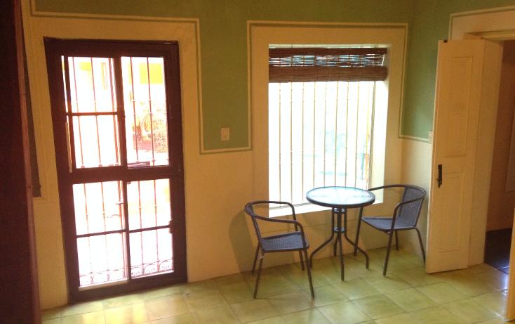 Foto de casa en venta en  , santiago centro, santiago, nuevo león, 1664736 No. 10