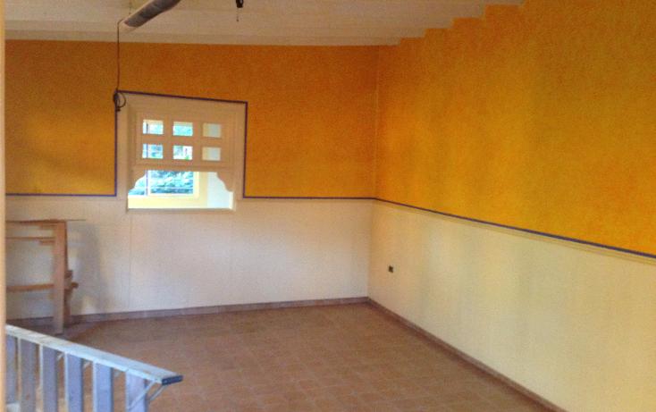 Foto de casa en venta en  , santiago centro, santiago, nuevo león, 1664736 No. 13