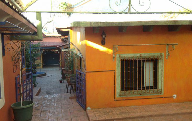 Foto de casa en venta en, santiago centro, santiago, nuevo león, 1664736 no 15