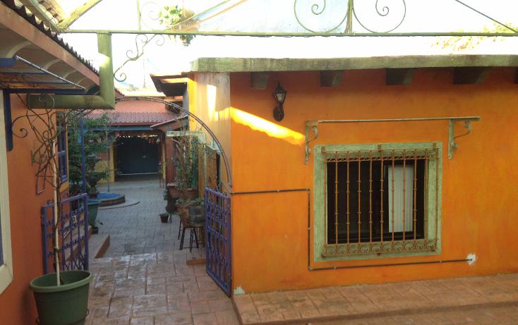Foto de casa en venta en  , santiago centro, santiago, nuevo león, 1664736 No. 15