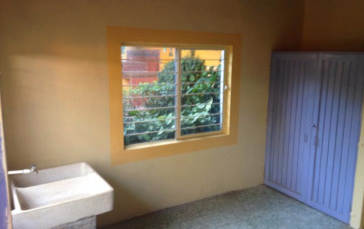 Foto de casa en venta en  , santiago centro, santiago, nuevo león, 1664736 No. 16