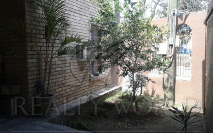 Foto de casa en venta en, santiago centro, santiago, nuevo león, 1689710 no 03