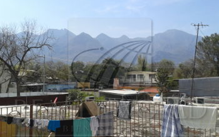 Foto de casa en venta en  , santiago centro, santiago, nuevo león, 1692532 No. 01