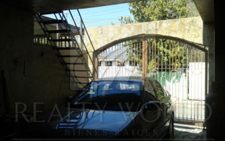Foto de casa en venta en  , santiago centro, santiago, nuevo león, 1692532 No. 05