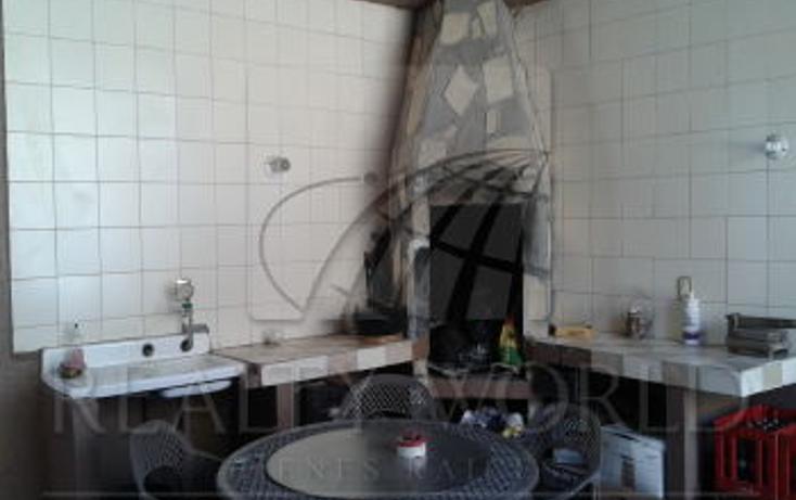 Foto de casa en venta en  , santiago centro, santiago, nuevo león, 1692532 No. 06