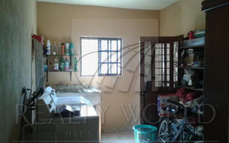 Foto de casa en venta en  , santiago centro, santiago, nuevo león, 1692532 No. 07