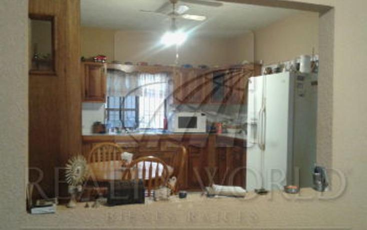 Foto de casa en venta en  , santiago centro, santiago, nuevo león, 1692532 No. 08