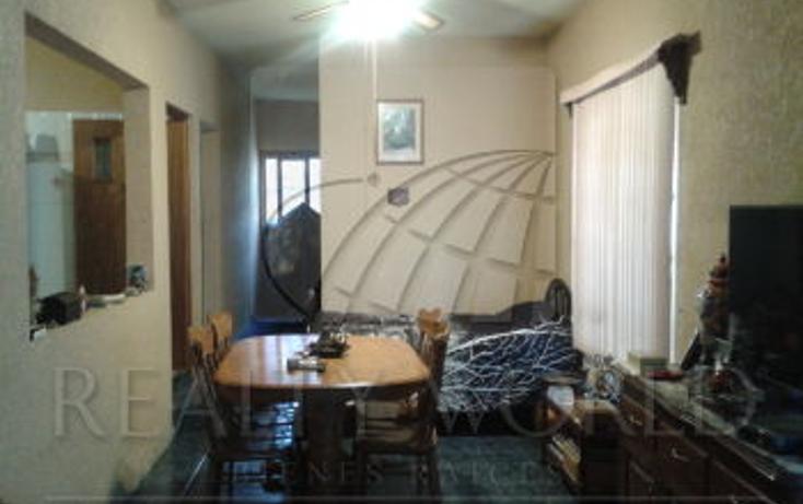 Foto de casa en venta en  , santiago centro, santiago, nuevo león, 1692532 No. 09