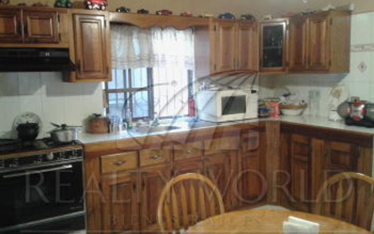 Foto de casa en venta en  , santiago centro, santiago, nuevo león, 1692532 No. 11