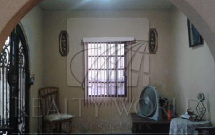 Foto de casa en venta en  , santiago centro, santiago, nuevo león, 1692532 No. 12