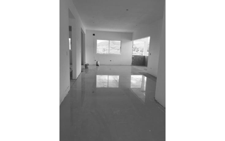 Foto de casa en venta en  , santiago centro, santiago, nuevo león, 1812848 No. 02