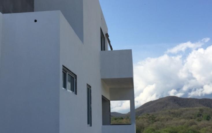 Foto de casa en venta en  , santiago centro, santiago, nuevo león, 1812848 No. 03