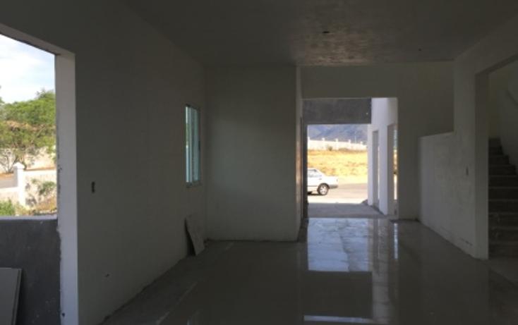 Foto de casa en venta en  , santiago centro, santiago, nuevo león, 1812848 No. 06