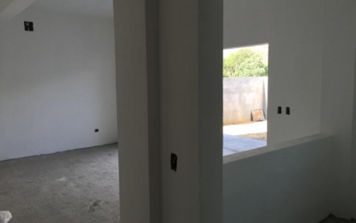 Foto de casa en venta en  , santiago centro, santiago, nuevo león, 1812848 No. 07