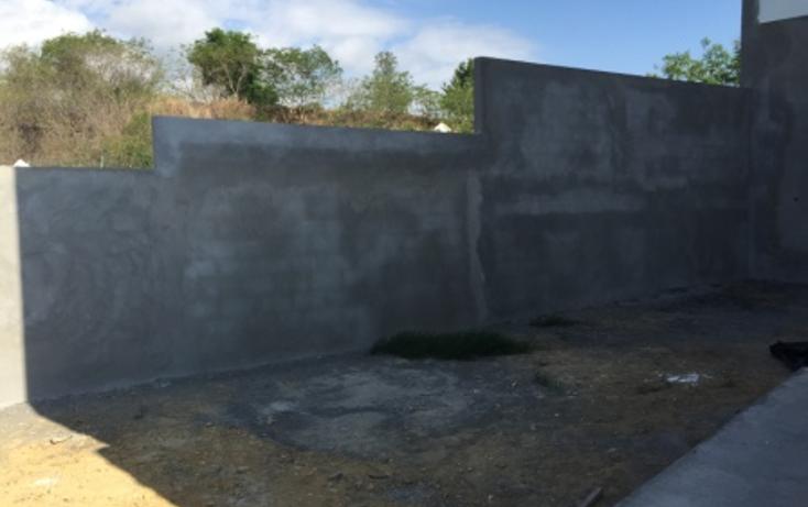 Foto de casa en venta en  , santiago centro, santiago, nuevo león, 1812848 No. 08
